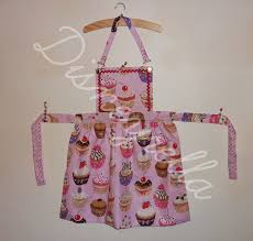 coudre un tablier de cuisine couture tablier de cuisine de anciena for with couture tablier de
