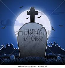 Funny Halloween Tombstones For Sale by Halloween Tombstone Stock Images Royalty Free Images U0026 Vectors