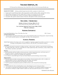 New Rn Resume 650*837 - Rn Resume Examples 2017 Elegant Nursing ... Eeering Resume Sample And Complete Guide 20 Examples 10 Resume Example 2017 Attendance Sheet Combination For Career Change Awesome The Best Format For Teachers 2016 Sales Samples Hiring Managers Will Notice Example 64 Images Accounting Assistant Internship Services Umn Duluth Nurses 2018 Duynvadernl 8 Examples Letter Setup Tle Teacher Valid Administrative Executive Jwritingscom