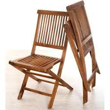 carrefour chaise pliante exceptionnel chaise en teck pliante articles with chaise pliante