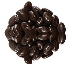 Koppers Chocolate Mocha Coffee Beans 5 Pounds