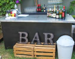 Bar Set Up, Bar Design, Marquee Letters, Light Up Letters, Bar ... 25 Unique Backyard Parties Ideas On Pinterest Summer Backyard Brilliant Outside Wedding Ideas On A Budget 17 Best About Pretty Setup For A Small Wedding Dreams Diy Rustic Outdoor Uncventional But Awesome Garden Home 8 Of Photos Doors Rent Rusted Root Rentals Amazing Entrance Weddingstent Setup For Small Excellent Ceremony Pictures Bar Bar My Dinner Party Events Ccc