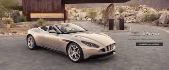 Aston Martin, Lotus, McLaren, Rolls-Royce And Lamborghini Dealer In ... Imgenes De Car And Trucks For Sale By Owner In Craigslist Atlanta Ga Eatsie Boys Food Truck Up For Grabs On Eater Houston E39 Fs 2001 Bmw 540i Blacktan 6 Speed Ga Auto Used Cars Chamblee 30341 Laras Pa Appliances And Fniture By Toyota Camry 2000 Sale Atlanta Georgia Contact Asap Aua 10 Intense Vehicles To Attack The Trails Best Image Kusaboshicom Billings Popular Ford Chevy