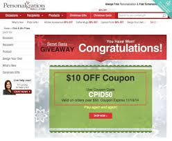 Personalization Mall Coupons September 2018 / Proflowers ... Coupon Draws Prediction Southwest Cheap Flights From Chicago Keto Af Code 10 Off Free Shipping Exogenous Ketone Persalization Mall Coupons September 2018 Proflowers Aaa Student Membership Mid Atlantic Pizza Pizza Online Sense And Sensibility Patterns Coupon Code Charming Houston Astros Discount Tickets Promo Codes Tgi Fridays Groupon Promo Codes Coupons Mall Competitors Revenue Employees Aramex Global Shopper Shipping Bingltd Uber 100 Rs Off Udid Acvation