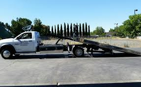 Towing Company And Road Side Assistance In Sacramento Ajs Towing Towing Service In Sacramento Oct 14 2010 California Usa A Tow Truck Driver Home Myers Hayward Roadside Assistance Used Trucks Awesome Red Chevy Custom Deluxe 30 Tow Truck For Seintertional4300 Chevron Lcg 12sacramento Ca Heavy Duty Extreme 5306219986 Davis Employees Deny Alleged Profiteering Scheme Cbs Dennis Lynch 53 Tired From A Night Full Of 35 Trucks Towing Roseville Jacks Facebook