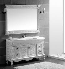 Antique Bathroom Vanity Double Sink by Bathroom Royal Wash Basins Bathrooms Showcasing Vintage Bathroom