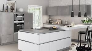 buchhalter m w d bei o m t küchen in 21521 dassendorf