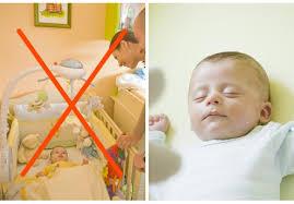comment mettre un tour de lit bebe tour de lit bebe sans barreaux visuel 4