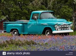 1957 Chevrolet Pick Up Truck Stock Photos & 1957 Chevrolet Pick Up ... 1957 Chevrolet Pick Up Truck 3100 Pickup Snow White Street The Grand Creative Rides For Sale 98011 Mcg A Pastakingly Restored Is On Display At Rk Motors Near O Fallon Illinois 62269 Cameo 283 V8 4 Bbl Fourspeed Youtube 2000515 Hemmings Motor News Flatbed Truck Item Da5535 Sold May 10 Ve Oneofakind With 650 Hp Heads To Auction Bogis Garage Cadillac Michigan 49601