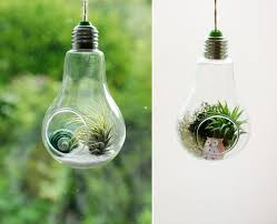 19 awesome diy ideas for recycling light bulbs bored panda