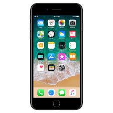 Apple iPhone 7 Plus Smartphone