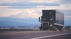 Spot Truckload Freight Volumes Surge Again - Florida Trucking ... Ch Robinson Profits Drop 22 In 2q Falling Far Short Of Analyst Decrease Truckload Costs By Cutting Dwell Times Transportfolio Walmarts Carriers The Year 2015 The Network Effect Chrw Intermodal Yelp Allen Lund Company Tracking 16 North American Trucking Giants Globe And Mail Print Ads Archives Palmer Marketing Higher Expenses Hurt Robions Secondquarter Earnings Freight Brokers Importance Choosing A Qualified Carrier Hub Group Revenues Rise Fall Transport Flatbed Trucking Companies Directory Electronic Logs Part 5
