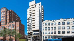 20 Best Apartments In Cambridge MA with pictures