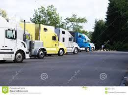 Commercial Trucks At Rest Area Stock Photo - Image: 36341512 Trucks Parked At Rest Area Stock Photo Royalty Free Image Rest Area Heavy 563888062 Shutterstock Food Truck Pods Street Eats Columbus Cargo Parked At A In Canada Editorial Mumbai India 05 February 2015 On Highway Fileaustin Marathon 2014 Food Trucksjpg Wikimedia Commons Beautiful For Sale Okc 7th And Pattison Seattle Shoreline Craigslist Sf Bay Cars By Owner 2018 Backyard Kids Play Pea Gravel Trucks And Chalk Board Hopkins Fire Department Hme Inc