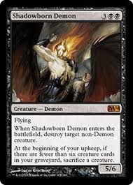 Best Sliver Deck Mtg 2014 by Top 10 Coolest Cards From Magic 2014 Magic The Gathering