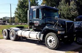 100 Ct Trucking Costa And Son LLC