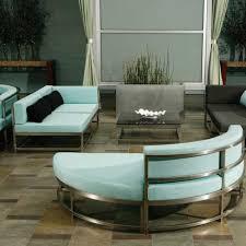 Interesting Diy Modern Patio Furniture Plan From Anawhitecom Free Plans To Build Outdoor Kqddims