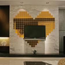 3D Beach FloorWall Sticker Removable Mural Decals Vinyl Art Living Room Decor Sea And Starfish
