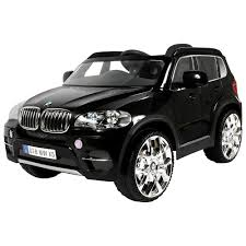 Rollplay 6-Volt Black BMW X5-W498AC - The Home Depot 2018 Bmw X5 Xdrive25d Car Reviews 2014 First Look Truck Trend Used Xdrive35i Suv At One Stop Auto Mall 2012 Certified Xdrive50i V8 M Sport Awd Navigation Sold 2013 Sport Package In Phoenix X5m Led Driver Assist Xdrive 35i World Class Automobiles Serving Interior Awesome Youtube 2019 X7 Is A Threerow Crammed To The Brim With Tech Roadshow Costa Rica Listing All Cars Xdrive35i