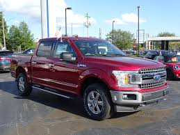 2018 Ford F-150 XLT Sanford NC | Western Hills Tramway Trails End ... Traxxas Trx4 Sport 4x4 Rc Truck Parts Accsories Caridcom Turn Your 2wd Into A Badass Overland Vehicle Adventure Journal Jeep Gladiator Upgrades Already Available From Mopar 2018 Ford F150 Xlt Sanford Nc Western Hills Tramway Trails End Weatherford Home Facebook Roughneck Ailsendtruck Twitter 2019 Chevrolet Colorado Zr2 Bison Offroad Pickup Debuts Hero Adds Rst Trail Runner Special Editions