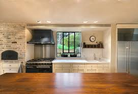 100 How To Change Countertops Cheap And Discount