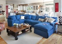 Sofa Mart Fort Collins Colorado by Sofa Mart Ft Collins Co Sofa Daily