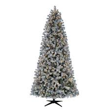Slim Pre Lit Christmas Trees 7ft by Christmas Tree Christmas Tree Pre Lit Tabletop Pre Lit Christmas