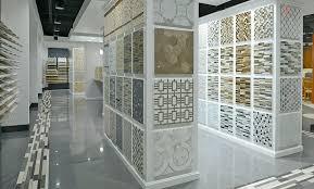 tile distributor virginia b f ceramics design showroom inc
