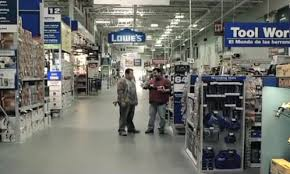 Lowes Home Improvement Stores Locator Home Equipment Best Home