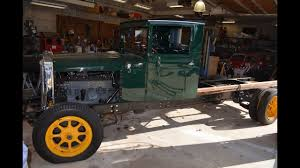 1931 Reo Speedwagon Truck Project For Sale CA - YouTube 168d1237665891 Diamond Reo Rehab Front Like Trucks Resizrco 1972 Dump Truck Hibid Auctions Studebaker Us6 2ton 6x6 Truck Wikipedia Used 1987 Autocar Hood For Sale 1778 Vintage Reo For Sale Classic 1934 Reo Royale Straight Eight One Off Sedan Saloon Old Trucks Of The Crowsnest The Beaten Path With Chris Connie Cargo Truck M35 M51a2 Dump Ex Vietnam Youtube 1973