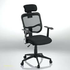 le meilleur fauteuil de bureau meilleur chaise de bureau meilleur fauteuil ergonomique