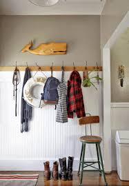Lush Decor Velvet Curtains by Bedroom Design Ideas Lush Decor Riviera 3 Piece Comforter Set Two