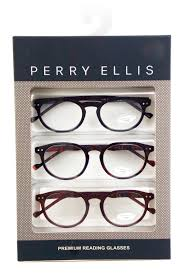 Bluehaze: Perry Ellis Mens 3 Multi Pack Plastic Reading Glasses +2.0 ... Creative Outdoor 8105 Folding Wine Bucket Chair Grayteal Pet Dawna Ryan Area Manager Perry Ellis Intertional Linkedin Pyllon Bb Italia In The Atalog Of Coffee Tables Fniture Design Orren Rankins Armchair Ebay Lyst Tommy Bahama Blue Marlin Deluxe Bpack Beach Upc 3698801223 Kijaro Xxl Dual Lock Upcitemdbcom Timber Ridge Camping Wagoncart Pzdeals Mainstays Memory Foam Lounge Brown Unknown Bertoia Plastic Side Knoll Studio Dece Shop Portfolio Black Mens Beer Emoji Bifold Canvas Berkshire Bpack Folding Chair Red Black Hiking Camping Fishing