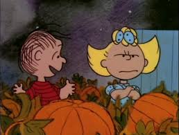 Garfields Halloween Adventure Youtube by Frightening Fridays Halloween Specials For When You U0027re Fed Up