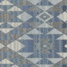 carpet tiles interlocking carpet squares for customized rugs