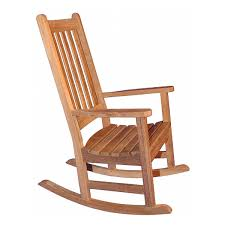 Teak Rocker (Rockport) | Outdoor Teak Furniture By Thos. Baker Portside Plantation 3pc Rocking Chair Set White Tortuga In Dark Roast Portside Plantation Rocking Chairdark Roast Classic Rocker 40 Outdoor Porch Coral Coast Inoutdoor Image Gallery Of Patio Chairs And Table View 13 Chair Lounge On The Cotton Dock At Boone Hall Plantation Chairs Fniture Safaviehcom With Cushions Polywood 3piece Hinkle Company