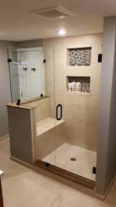 Pinterest Bathroom Ideas On A Budget by Best 25 Shower Bathroom Ideas On Pinterest Bathroom Showers