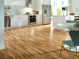 Natural Maple Hardwood Flooring The Delightful Images Of White Wood Cost Laminate