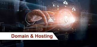 Best Web Hosting Coupons, Offers & Discounts - DealsZo 10 Off Coupon Code Hayneedle Best July 4th Sales To Shop Aliexpress Promo Codes Coupons October 2019 Hair Crater Lake Tional Park Lodge Promo Code Gift Cards For Metro Pcs In Store Coupons Orderstart Coupon Fathead Discount Code Off Of 25 Purchase Expires 103119 Deals Free Shipping Shop And Save Archives Dealszo Microsoft Surface Book 2 Discount Redbox Cheat Bfg Arborday Org Cheapest Online Shopping Websites Prestwick House Mad Motors Next First Order Cheesecake Factory Cherry Hill