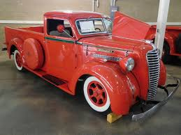 37 Diamond T Resto Rod Truck | Hotrod Hotline And Thats The Truth Frank Gripps Twengin Hemmings Daily Unstored Diamond T Pickup Truck Youtube 1949 Logging Truck 2014 Antique Show Put O Flickr 1952 950 Ferraris And Other Things Front End Tshirt For Sale By Jill Reger 1947 404 1950 Model 420 420h Sales Brochure Specifications 1942 Classiccarscom Cc1124301 1965 Cc1135082 1948