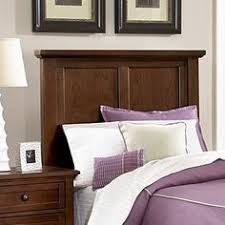 Wrought Iron Headboards King Size Beds by Wayfair Cal King Headboard 100 Images Bedroom California King