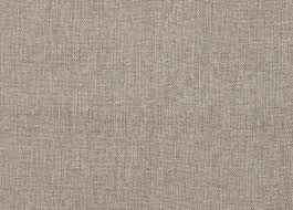 Ethan Allen Bennett Sofa by Hailey Slate Fabric Custom Quick Ship Swatches