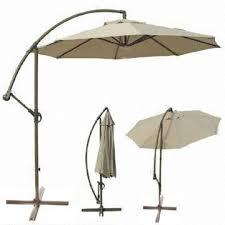 Patio Umbrella Offset 10 Hanging Umbrella by Best 25 Cheap Patio Umbrellas Ideas On Pinterest Cheap Birthday