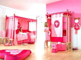 deco chambre princesse disney deco chambre princesse deco chambre princesse ado raves co