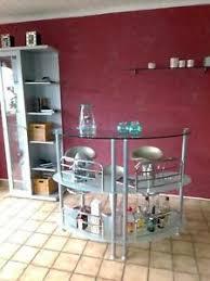 bar glasbar wohnzimmer ebay kleinanzeigen