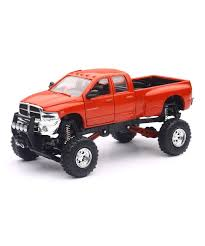 Take A Look At This Dodge Ram Truck Toy Today! | Collectibles ... Toy Truck Dodge Ram 2500 Welding Rig Under Glass Pickups Vans Suvs Light Take A Look At This Today Colctibles Inferno Gt2 Race Spec Challenger Srt Demon 2018 By Kyosho Bruder Toys Truck Lost Wheel Rc Action Video For Kids Youtube Kid Trax Mossy Oak 3500 Dually 12v Battery Powered Rideon Hot Wheels 2016 Hw Trucks 1500 Blue Exclusive 144 02501 Bruder 116 Ram Power Wagon With Horse Trailer And Trucks For Sale N Toys Vehicle Sales Accsories 164 Custom Lifted Dodge Ram Tricked Out Sweet Farm Pickup Silver Jada Dub City 63162 118 Anson 124 Dakota Rt Sport Two Lane Desktop