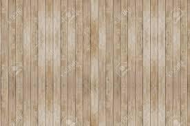 Plank Flooring OAK Textured Dark Brown 100 Solid Hardwood