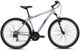 Bike Nashbar Coupons : Promo Code For Busch Gardens Thumbs Up For Nashbar 29er Single Speed Mtbrcom Top 10 Punto Medio Noticias Brompton Bike Promo Code Wss Coupon 25 Off Diamondback Ordrive 275 Mountain 20 Or 18 Page 4 Nashbar Promotional Code Fallsview Indoor Waterpark Vs Great Harrahs Las Vegas Promo Best Discounts Hybrid Racing Coupons Little Swimmers Diapers Bike Parts Restaurants Arlington Heights Cb Deals Fifa 15 Performance Dollar Mall Free Shipping Share Youtube Videos Audi Personal Pcp Performance Bicycle Wwwcarrentalscom