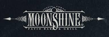 Moonshine Patio Bar Grill Austin Menu by 17 Moonshine Patio Bar Grill Austin Tx Fi Hastac And