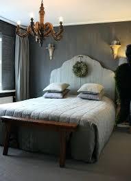 chambre a coucher alinea chambre a coucher alinea galerie chambre a coucher moderne alinea